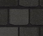 Black Granite HIGHLAD SLATE